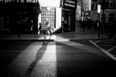 The_Man_With_Two_Shadows