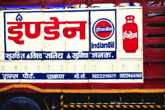 Indian-Truck