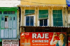 Old-Pune