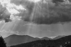 Smolian_BG_-_The_Rodopi_Mountains