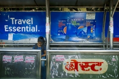 Waiting-for-the-Bus-Pune